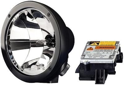 Extraljus Luminator Compact