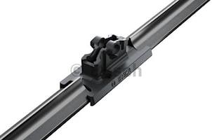 Flatblade AP20U 500