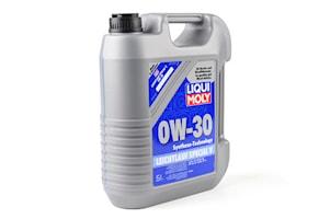 Special Tec V 0W-30  5l