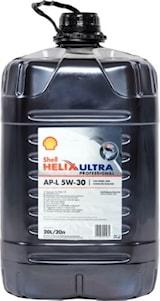 Helix Ultra P AP-L 0W-30 20L E