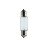 Glödlampa 12V 10W SV8,5