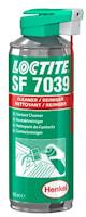 Loctite 7039 400ml