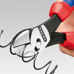 KNIPEX TwinForce® 180mm
