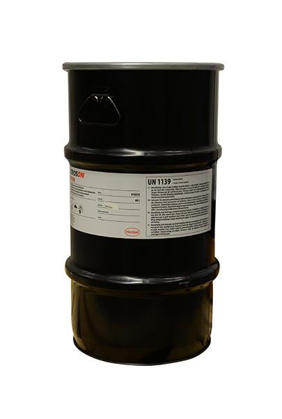 Teroson WX 400 DR 60l SFDN
