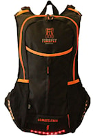 Firefly ryggsäck