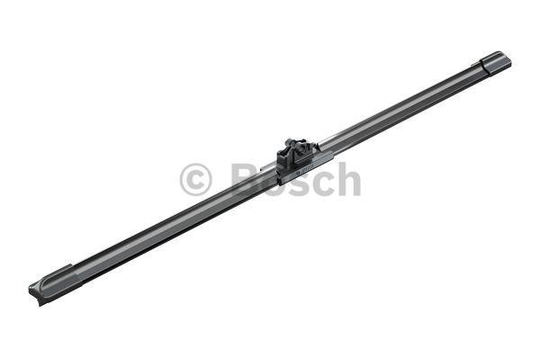 Flatblade AP19U 475