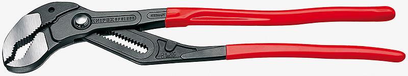 KNIPEX Cobra® 560mm