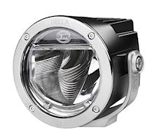 Extraljus Luminator X LED