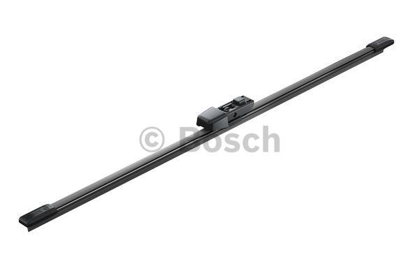 Flatblade A403H 400