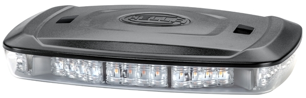 Varningsramp Micro Lightbar M
