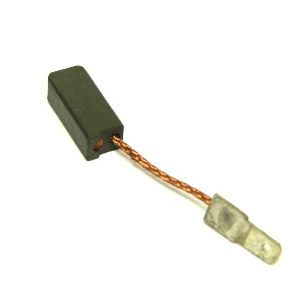 Flex Kol till LK 602