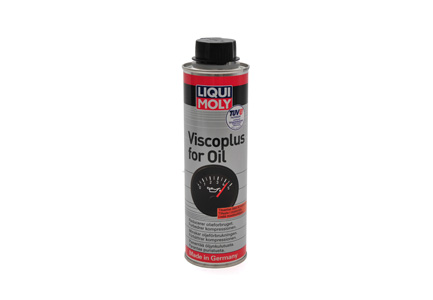 Visco plus 300ml