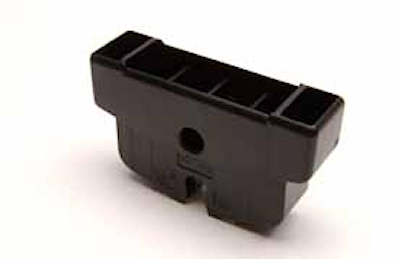 Torkarblad 650 mm