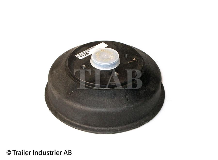 Bromstrumma alko 230x 50 mm 10