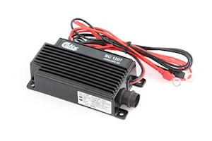 Batteriladdare BC 1207/IP46