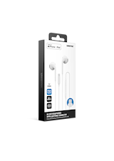 Unisynk in-ear hörlur Lightnin