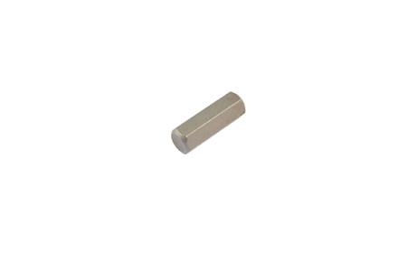 10mm bits Insex 6 x 30mm