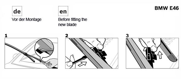 Flatblade AR575U