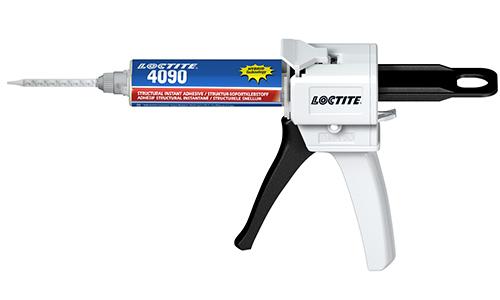 Loctite 4090 CR 50g SFDN
