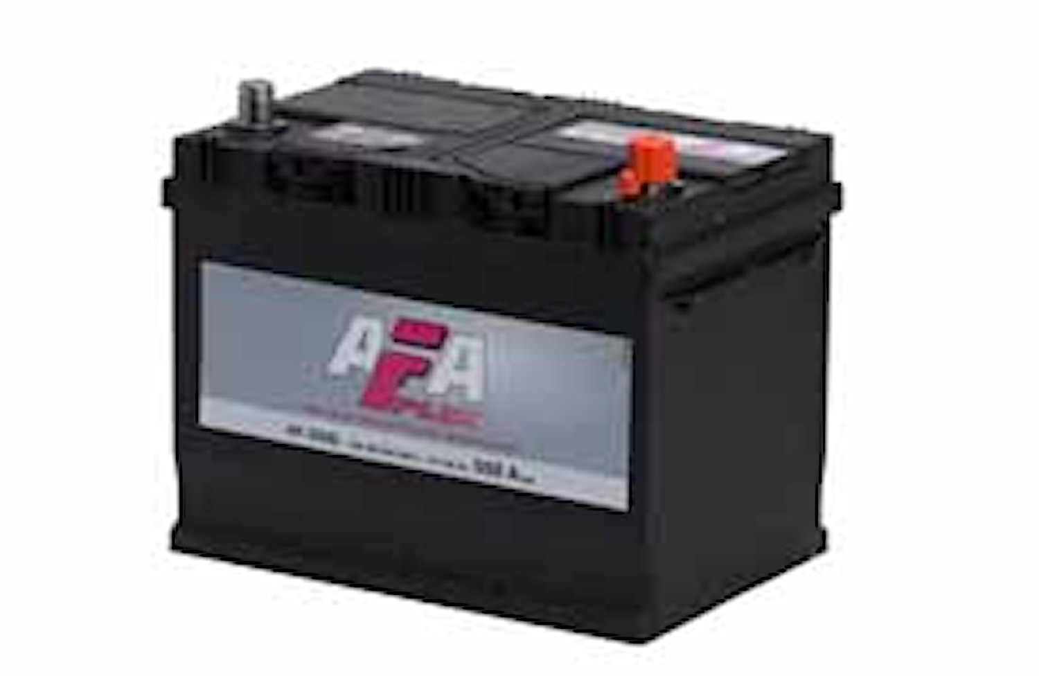 Batteri AFD26L AFA Plus