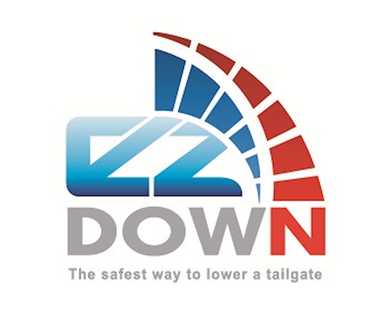 EZDown dämpare Ford Ranger