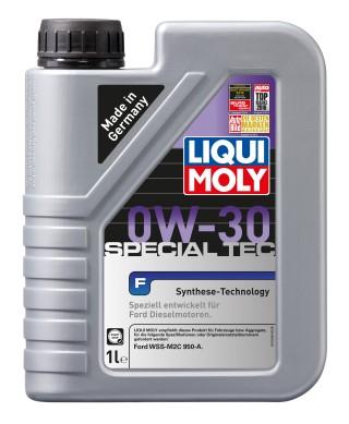 Special Tec F 0W-30 1l