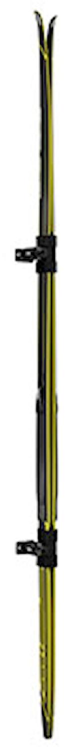 Skidhållare SkiClick