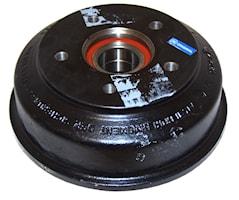 Bromstrumma bpw 200x50 komp112