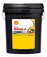 Rimula R3+ 30 20L