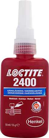 Loctite 2400 50ml