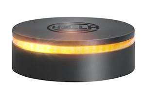 Varningsfyr K-LED Rebelution F