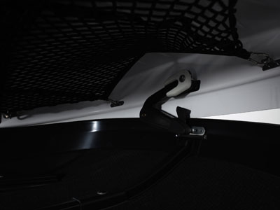 Takboxlampa LED