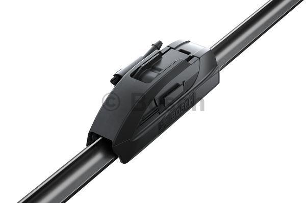 Flatbladesats AR608S