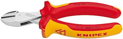 X-Cut® 160mm