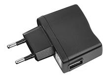 Adapter PRO 230V USB