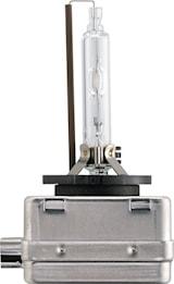 Gasurl.lampa D1S Vision