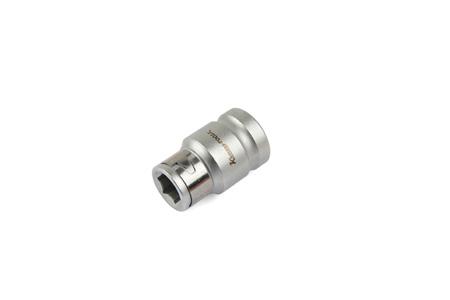 Bitadaper 10mm bits. 1/2
