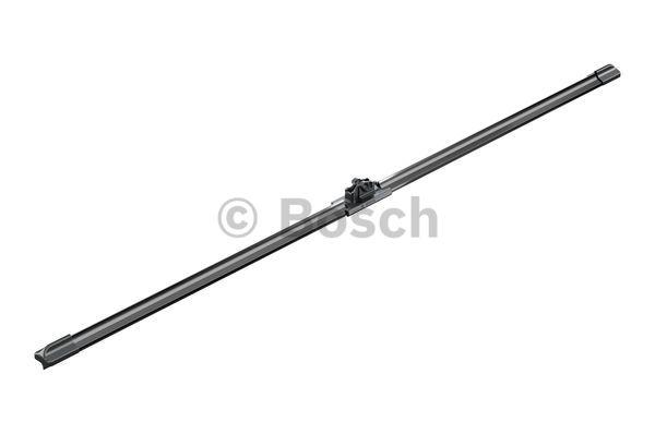 Flatblade AP28U 700