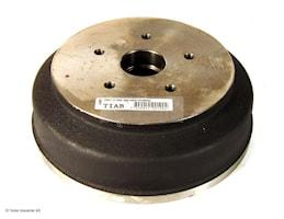 Bromstrumma knott 250x40 112x5