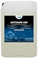 Autosafe 400 25L
