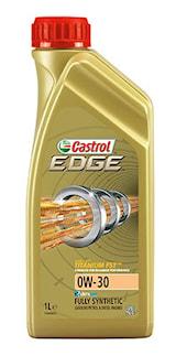 EDGE Ti 0W-30 1l