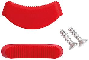 Plastbackar Knipex