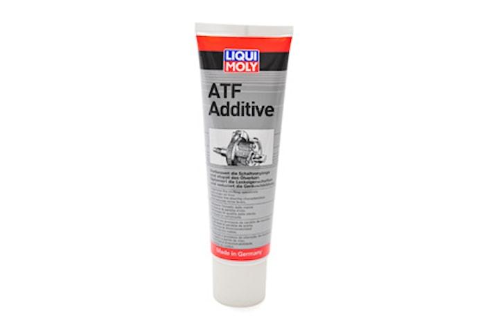 ATF additiv 250ml