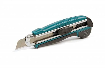 Universalkniv 18mm