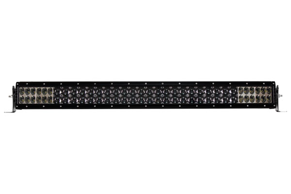 Extraljusramp LED E2-30 Combo