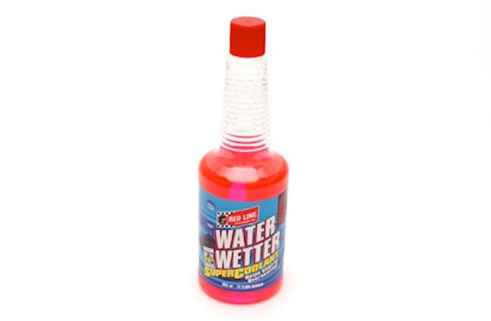 WaterWetter 355 ml