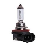 Halogenglödlampa H8 12V 35W