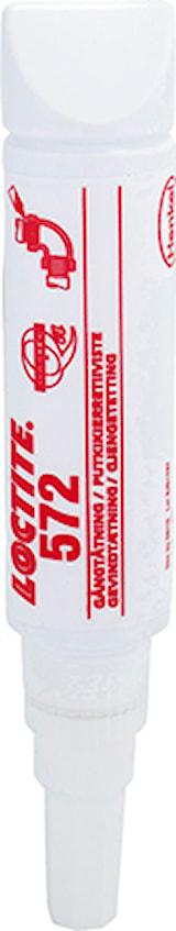 Loctite 572 50ml