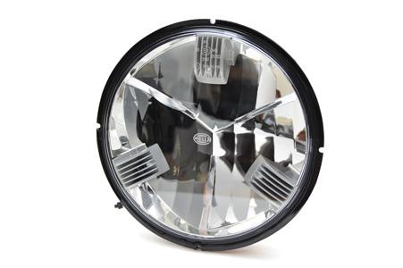 Insats Luminator LED ref.50