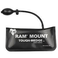 RAM expanderingsblåsa